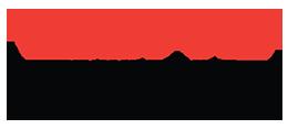 ESPN Orangeburg Logo
